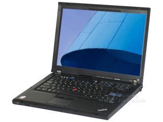 ThinkPad T400(2767CQ8)