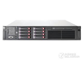 HP DL385 G7