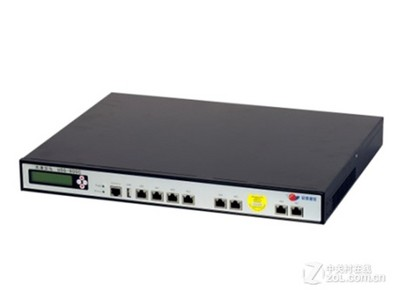 启明星辰 USG-800A