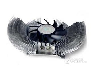 酷冷至尊银鹰(RV-UAA-L6C1)