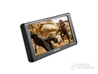 昂达VX590Touch(8GB)