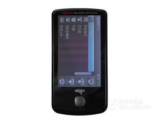 爱国者迈凯伦 MK3505(4GB)