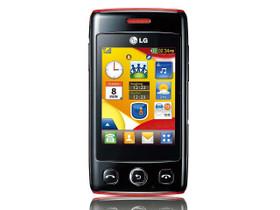 LG T300(Wink)