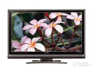 夏普LCD-40GE220A