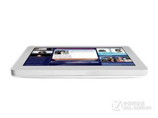 原道G88 TOUCH PRINCE(8GB)
