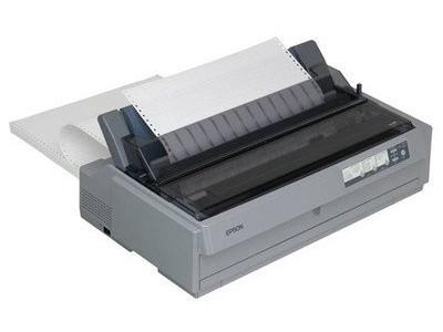 爱普生 1900KIIH    爱普生打印机中国区总经销,正品行货,全国联保,带票含税,免费送货。