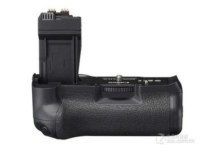佳能 BG-E8 佳能(Canon) BG-E8 电池盒兼手柄