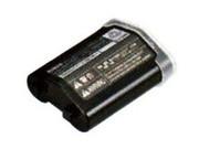 尼康 EN-EL4相机电池,原装正品实体店同步销售。详情请与我公司销售联系!