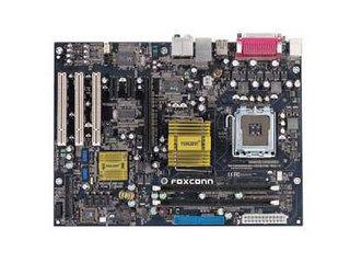 Foxconn 945PL7AC-S2 Drivers Windows XP
