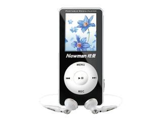 纽曼M818(2GB)