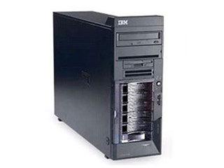 IBM xSeries 226(8648I01)