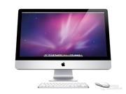 苹果 iMac MC510CH/A
