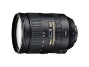 尼康专卖店 尼康 AF-S 尼克尔 28-300mm f/3.5-5.6G ED VR 官方签约经销商     免费摄影培训课程  电话15168806708 刘经