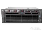 已停产HP ProLiant DL580 G7(584084-AA1)