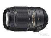 尼康 AF-S DX 尼克尔 55-300mm f/4.5-5.6G ED VR特价促销中 精美礼品送不停,欢迎您的致电13940241640.徐经理