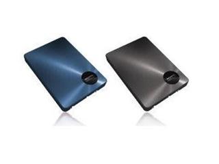 威刚N004(64GB)