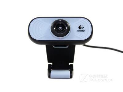 罗技 C100(网络摄像头)