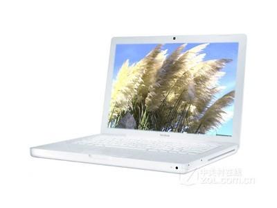 2015款MacBook Pro 15价钱