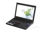 ThinkPad X201i(3249J4C)