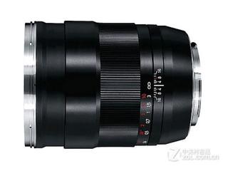 卡尔·蔡司Distagon T* 35mm f/1.4