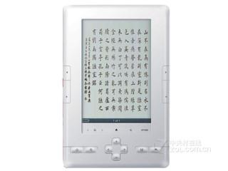 水木同方书酷S5(4GB)
