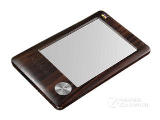 优派紫檀木电纸书VEB-690(2GB)