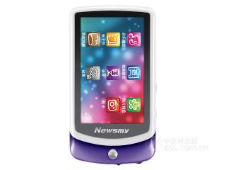 纽曼A30HD(8GB)