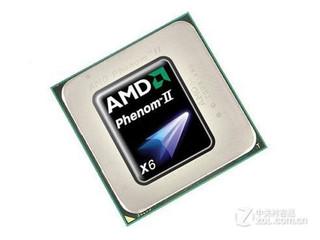 AMD 羿龙II X6 1065T
