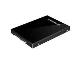 创见2.5寸SATA固态硬盘(32GB)