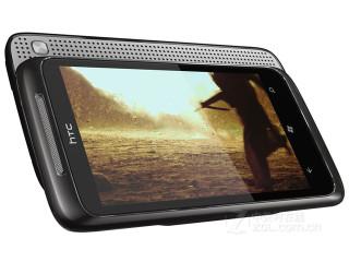 HTC T8788(7 Surround)