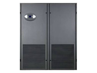 艾默生-力博特 PEX风冷R22机组(P1025UAPMS1R)