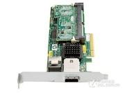 HP RAID卡(462828-B21)
