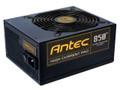 ANTEC HCP-850