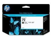 HP 72(C9403A)