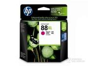 HP 88XL(C9392A)