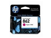 HP 862(CB319ZZ)