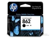 HP 862(CB316ZZ)