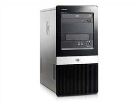 惠普Pro 3000(XW536PA)