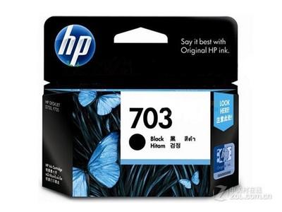 HP 703(CD887AA)