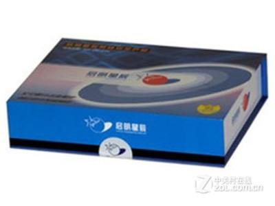 启明星辰 (2000固定IP授权)天镜网络漏洞扫描系统