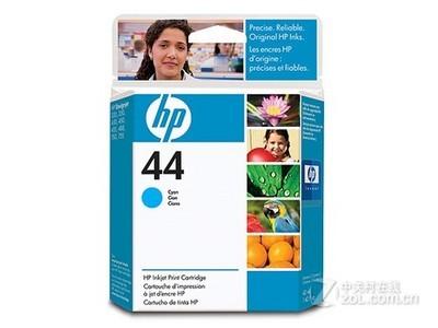 HP 44(51644C)廉价办公 惠普年终特价促销 优惠多多 礼品多多 欢迎购买 010-56247870