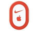 苹果MA368CH/E Nike+iPod Sensor  Nike传感器
