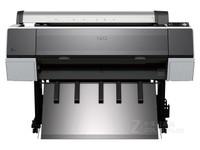 爱普生 9908 大幅面打印机南宁出售