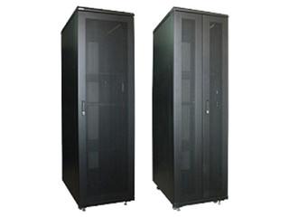 跃图高档服务器机柜ADT6837-C