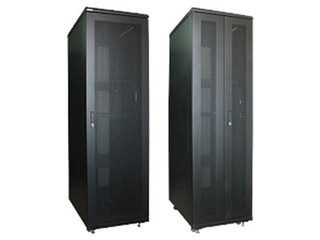 跃图高档服务器机柜ADT6937-C