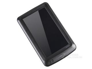 iAUDIO COWON X7(160GB)