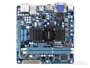 技嘉 GA-E350N-USB3(rev.1.0)