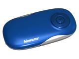 纽曼 B28(4GB)