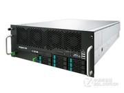 浪潮 英信NF8520PR(Xeon E7520*2/16GB/3*300GB/8*HSB)