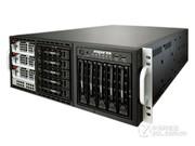 浪潮 英信NF8560P(Xeon X7550*2/16GB/3*300GB/8*HSB)